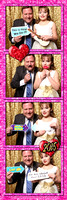 ICD Girl Scouts - 2015 Daddy-Daughter Dance