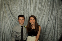 Edwardsville High School Homecoming 2013