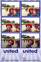 United Industries Picnic 2014